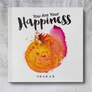 You Are Your Happiness - Sharam