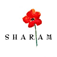 Sharam-ProfilePic